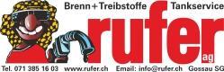 Rufer