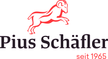 Pius Schäfler